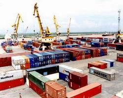 Đầu tư các bến cảng Đồng Nai và Gò Dầu B