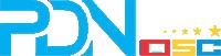 Thông báo ĐHCĐ Công ty Cổ phần Dịch vụ Cảng Đồng Nai Năm 2021